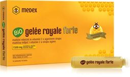Picture of BIO GELEE ROYALE FORTE