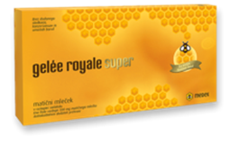 Picture of GELEE ROYALE SUPER
