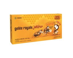 Picture of GELEE ROYALE JUNIOR