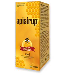 Picture of APISIRUP