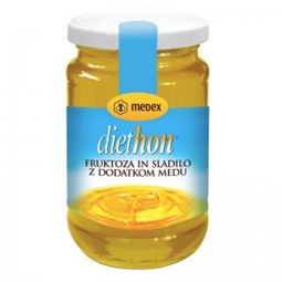 Picture of DIETHON MED