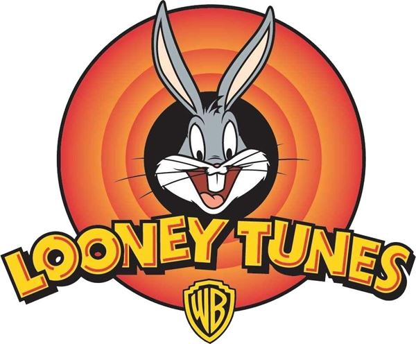 Picture of Looney Tunes Лижавчиња