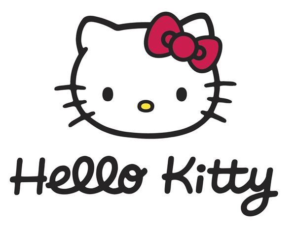 Picture of Hello Kitty марамчиња