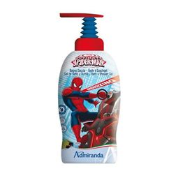 Picture of Ultimate Spiderman Купка