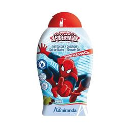 Picture of Ultimate Spiderman Гел за Туширање