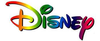 Picture for category Disney