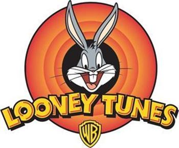 Picture for category Looney Tunes