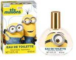 Picture of Disney Minions - Минион